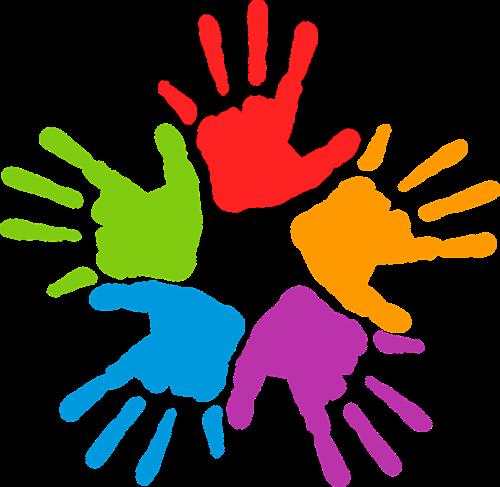 common commune diversity