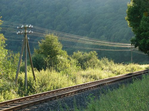 communication connection signal transmission