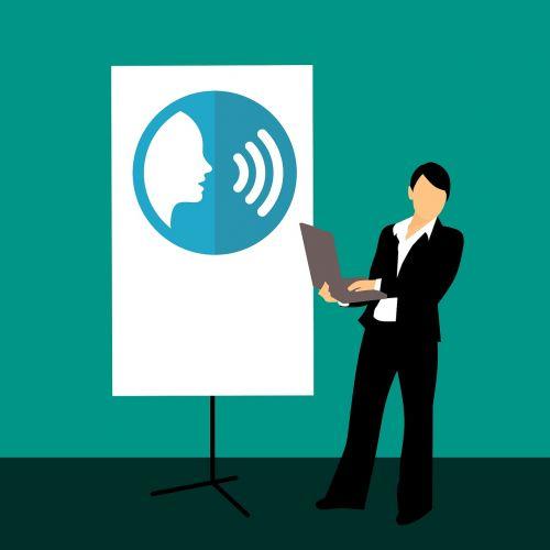 communication skills media training public speaking