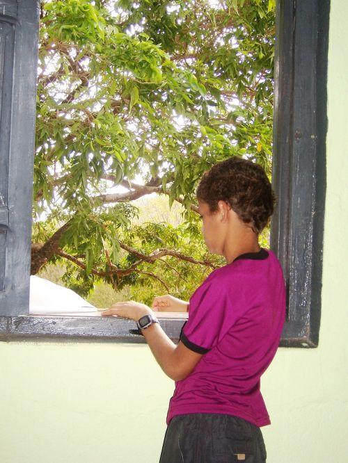community of scissors vale do jequitinhonha araçuaí