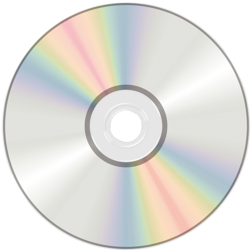 compact disk magneto-optical disk pc