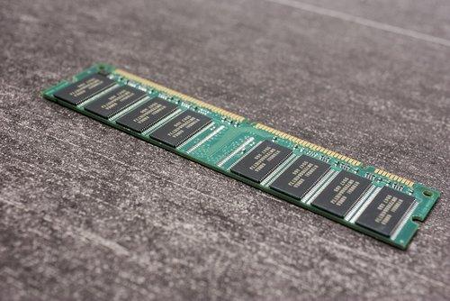 compaq 323012-001  ram memory  memory
