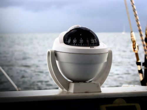 compass ship compass maritime
