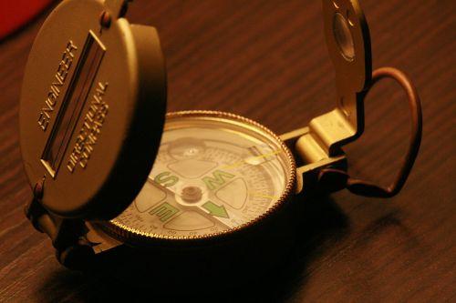 compass travel undertaking