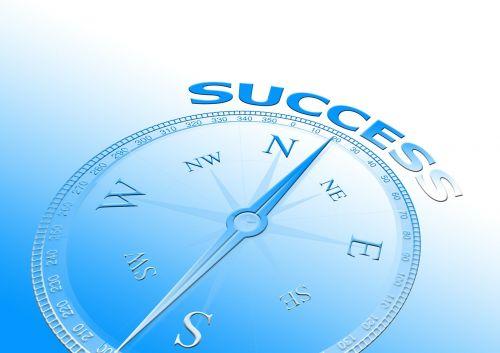 compass success directory