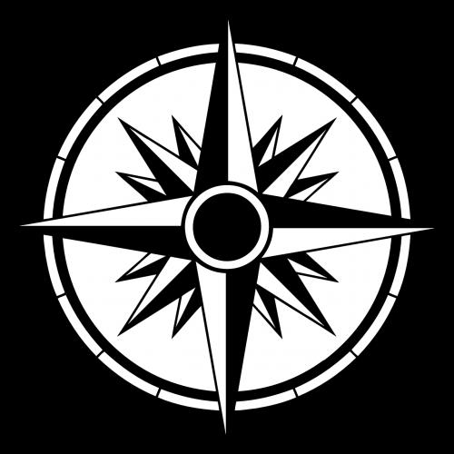 compass instrument navigation
