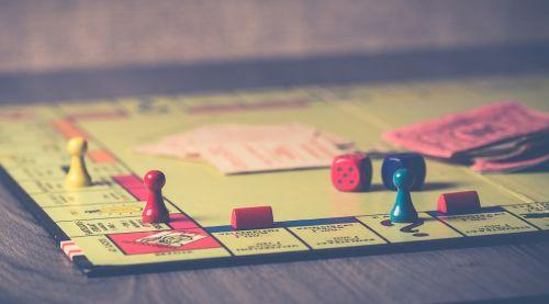 varzybos,žaidimas,sąveika,pergalė,stalo žaidimas,veiksmas,pėstininkas,etiketės,laimėti,prarasti,salono žaidimas,žaisti