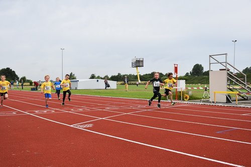 competition  track and field  athletics