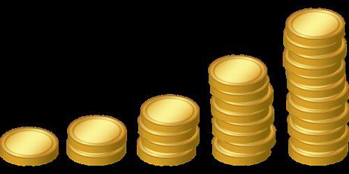 compound interest finance interest