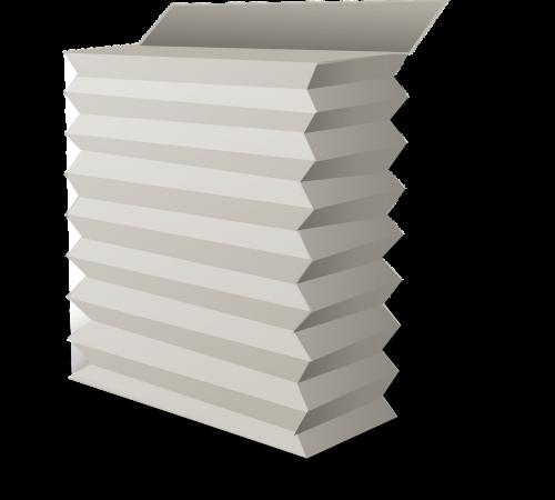 compressed file icon