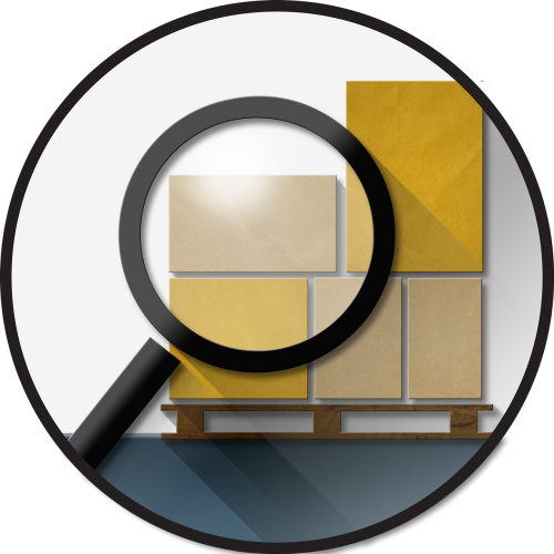 computer management icon
