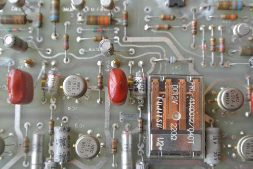 kompiuteris,dalys,senas,vokiečių,technologija,internetas,verslas,Kompiuterinė technologija,lustai