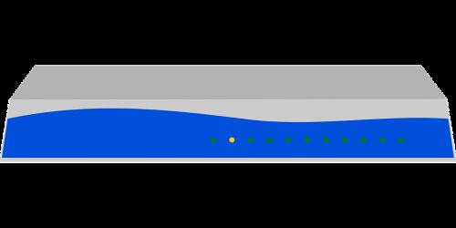 computer firewall network