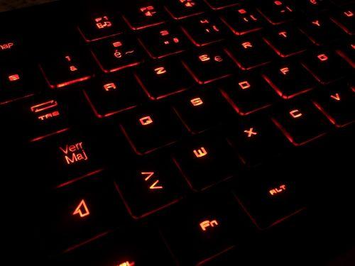kompiuteris,klaviatūra,Rašyti,įrangos technologija,įranga,technologija,pc