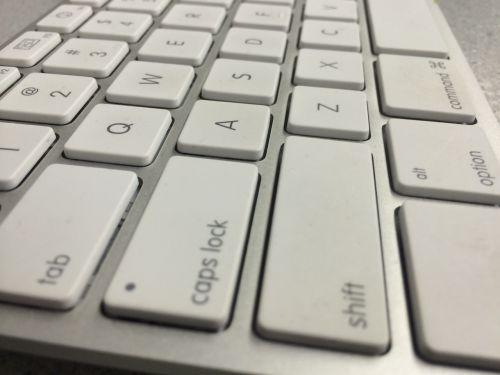computer mac apple