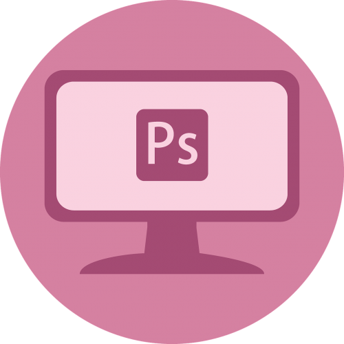 computer design digital