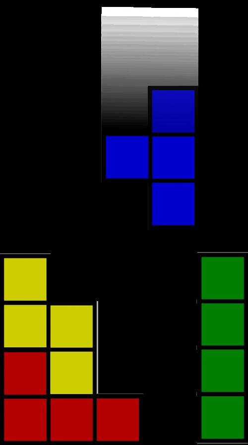 computer game entertainment