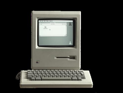 computer pc calculator