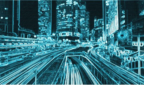 computer city hack