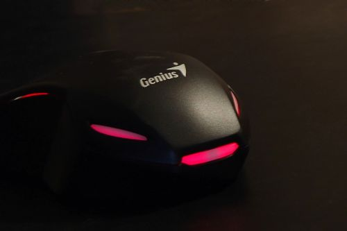 computer pc accessories mouse