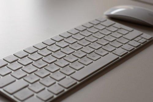 computer  technology  laptop