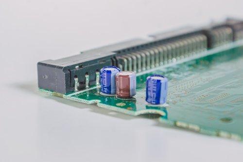 computer  data  cpu