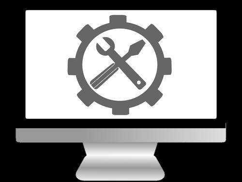 computer  repair  services