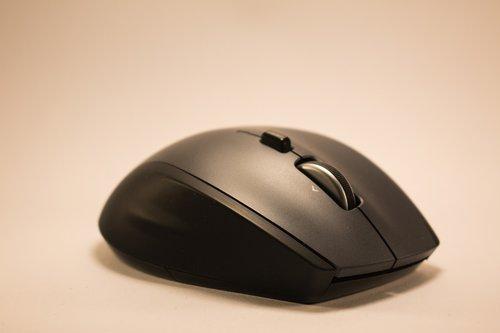 computer  mouse  electronics