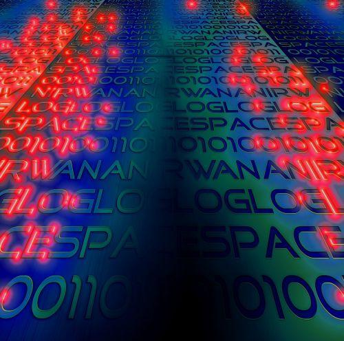 kompiuteris,duomenys,skaitmeninis,kompiuterio virusas,tinklas,virusas,dvejetainis kodas,nirvana