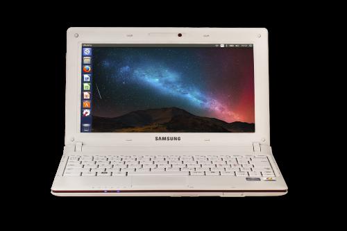 computer laptop samsung