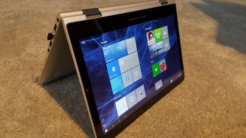 computer laptop windows 10