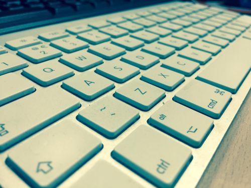 computer mac keyboard