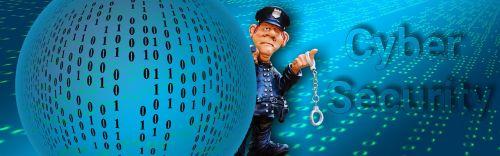 computer crime security control