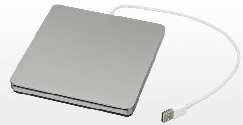 computer hard drive apple storage