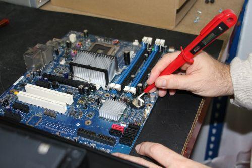 computer workshop workshop computing