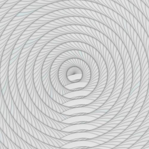 Concentric Discs