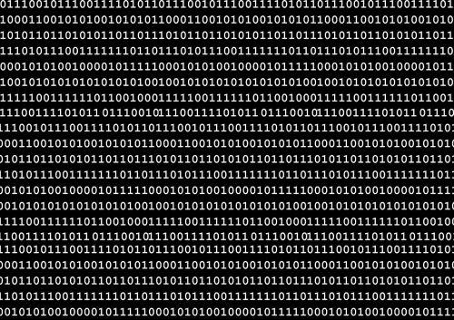 concept binary null