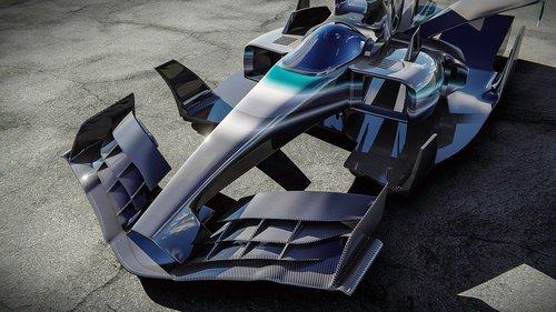 concept car  concept  car