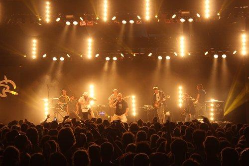 concert  freiburg  zmf