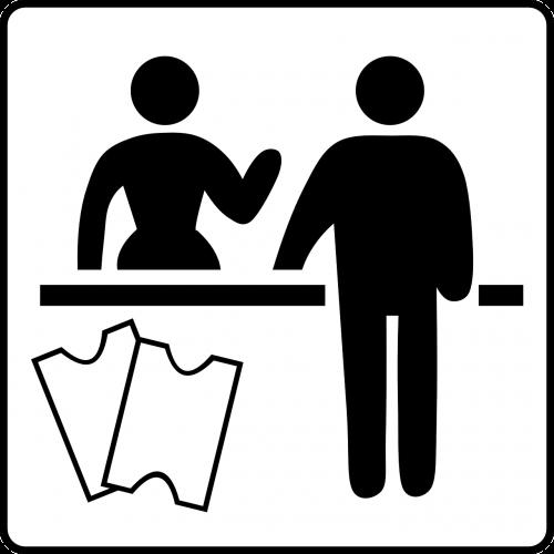 concierge hotel services