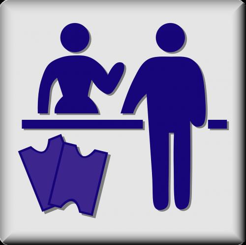 concierge hotel service