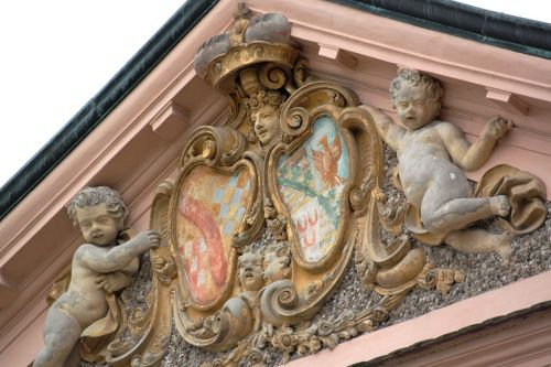 concluded favorite rastatt places of interest