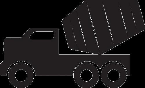 concrete concrete mixer concrete mixer truck
