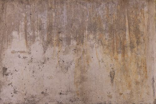 concrete concrete wall background