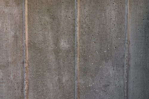 concrete  texture  abstract