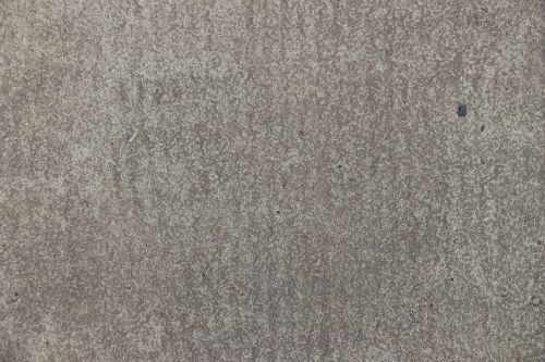 concrete grey pattern