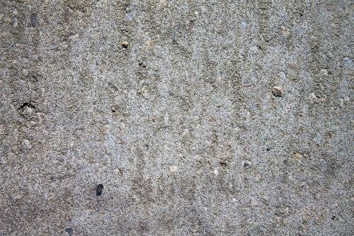 concrete texture structure