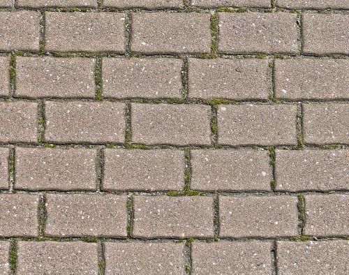 concrete paving paving stones flooring