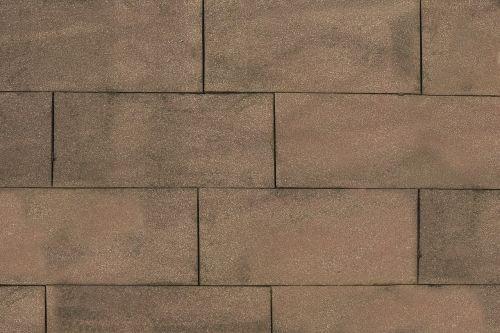 concrete slabs slabs flooring