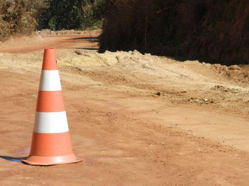 conei signaling road